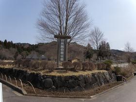 20120402sekinomori1.jpg