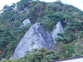 20120407hijirigaiwa1.jpg