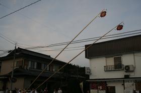 20120916chouchin7.jpg