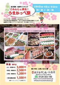 201303touhoku_chirashi.jpg